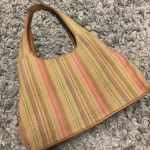 Vintage Croft & Barrow Handbag